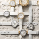 drepubblica_soft-time_watches