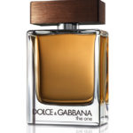 Dolce-and-Gabbana-TheOne-Man-EDT