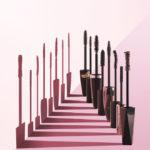 Still Life_Cosmetics_Mascaras