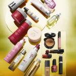 Vogue-Italia-Beauty-March-16