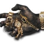 orologi-oro