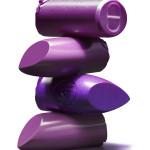 Marie-Claire-UK_Purple-Lip-Stack-