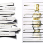 Givenchy_Bottle-Cards