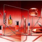 Still Life_Beauty in Vogue_Cosmetics_DIOR-KIKO