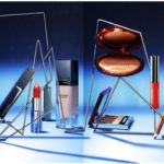 Still Life_Beauty in Vogue_Cosmetics_GIVENCHY-CLARINS