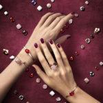 Still life_Breil_Jewelry3