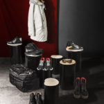 dluirepubblica_weekend-in-montagna_accessories