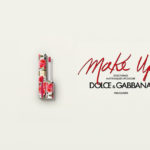 dolce-and-gabbana-make-up-lips-dolcissimo