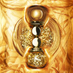 Still Life_Beauty in Vogue_Dior_Textures